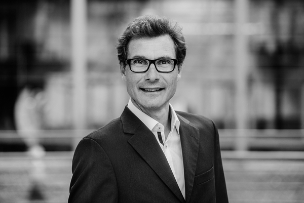 Markus Lichti